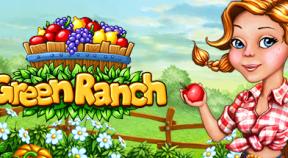 green ranch steam achievements