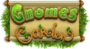 gnomes garden ps4 trophies