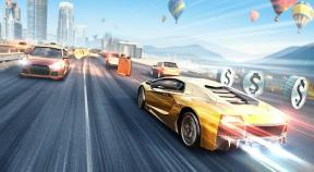 road racing  traffic driving google play achievements