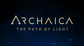 archaica  the path of light ps4 trophies