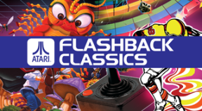 atari flashback classics vita trophies