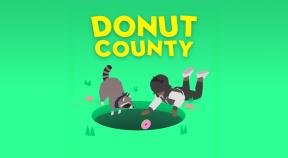 donut county xbox one achievements