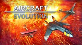 aircraft evolution xbox one achievements