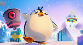 waddle home ps4 trophies