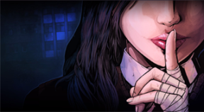 the coma  recut ps4 trophies