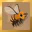 Honey Rush Gold