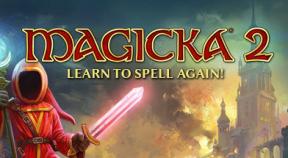 magicka 2 steam achievements