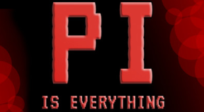 pi is everything steam achievements