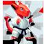 Dragon Traning Pro