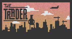 the trader google play achievements
