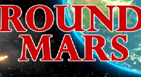 round mars steam achievements
