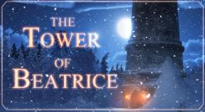 the tower of beatrice ps4 trophies