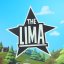 The Lima