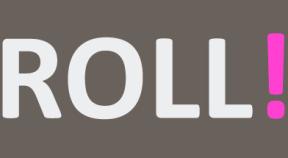 roll! steam achievements