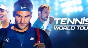 tennis world tour steam achievements