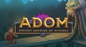 adom (ancient domains of mystery) gog achievements
