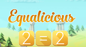 equalicious wp achievements