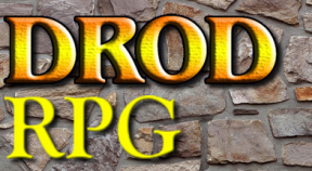 drod rpg  tendry's tale steam achievements