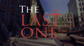 the last one steam achievements