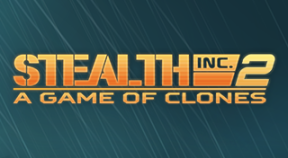 stealth inc 2  a game of clones vita trophies