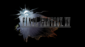final fantasy xv ps4 trophies