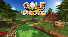golf with your friends xbox one achievements
