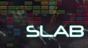 slab steam achievements