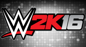 wwe 2k16 ps3 trophies