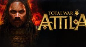 total war  attila steam achievements