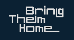 bring them home ps4 trophies