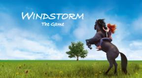 windstorm ps4 trophies