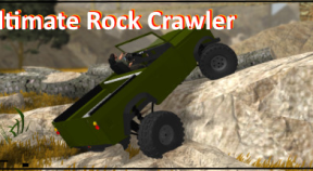 ultimate rock crawler steam achievements