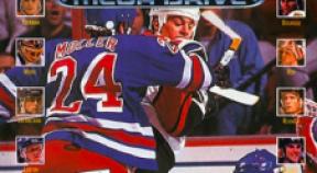 nhlpa hockey '93 retro achievements