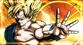 dragon ball xenoverse ps3 trophies