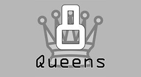 8 queens steam achievements