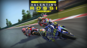 valentino rossi the game compact ps4 trophies