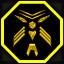 Cadet Up