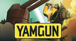 yamgun google play achievements