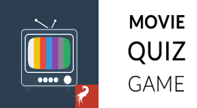 movie quiz game google play achievements