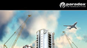 cities  skylines origin achievements