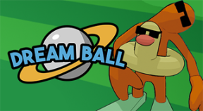 dreamball ps4 trophies