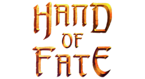 hand of fate ps4 trophies