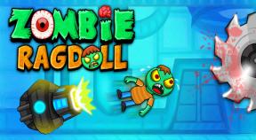 zombie ragdoll google play achievements