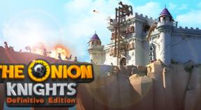 the onion knights steam achievements