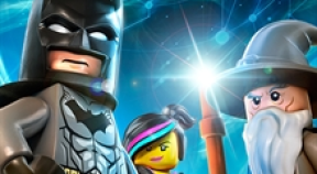 lego dimensions xbox 360 achievements