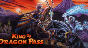 king of dragon pass steam achievements