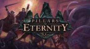 pillars of eternity gog achievements