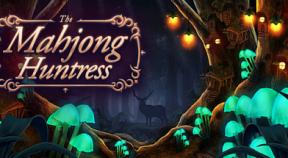 the mahjong huntress steam achievements