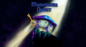 mushroom quest xbox one achievements