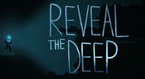 reveal the deep steam achievements